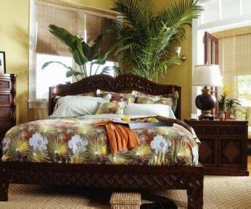 hawaiian themed bedding see hawaii everyday at your room