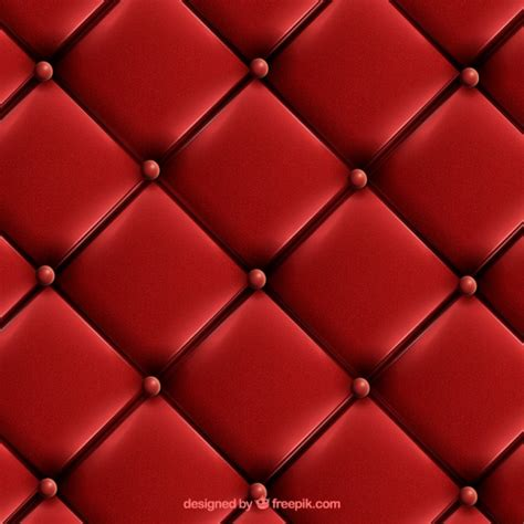 upholstery background red upholstery background vector free download