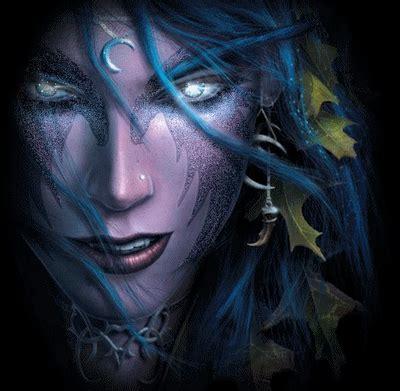 imagenes goticas brujas drakul666 fotos de brujas y aquelarres
