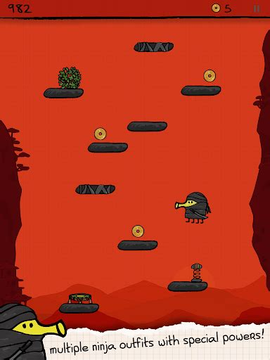 doodle jump dinheiro infinito apk doodle jump apk 3 10 7 only apk file for android