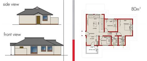 fun house plans 16 best images about 80m2 house plans on pinterest fun house small homes and house