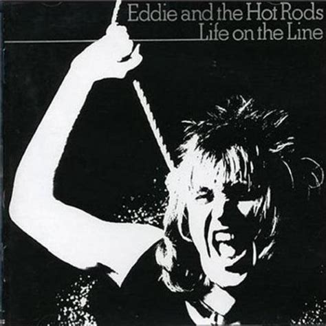 the on the samarqand淫美ブログ on the line eddie the rods