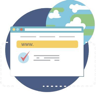 manages domain   domain renewal price techtools