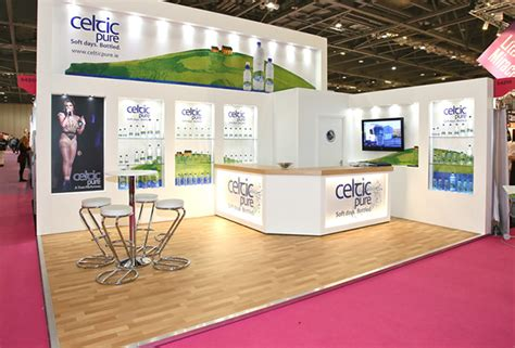 Welcome Home Interiors by Exhibition Stands Uk Exhibition Stand Contractors