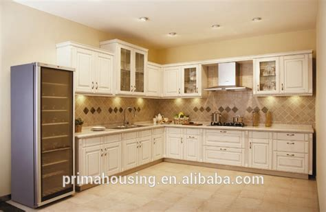 used kitchen furniture unique kitchen cabinets design used kitchen cabinets