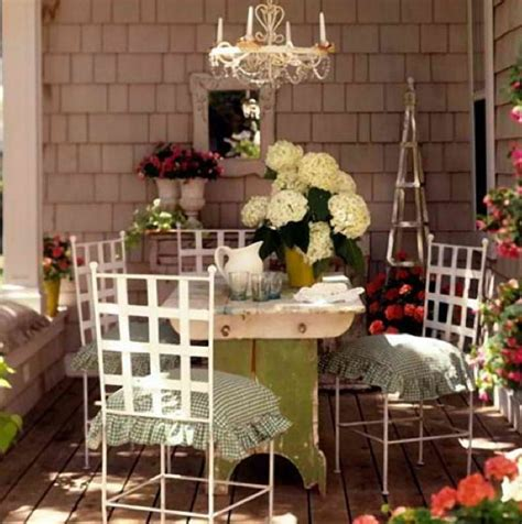 country style backyard 1000 images about porches and patios on pinterest
