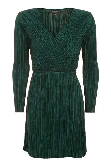 Lydia Dress Green 269 best images about style guide lydia martin on