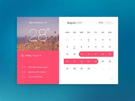 calendar template psd http graphicsbay com item calendar