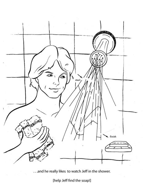 colonial coloring pages az coloring pages