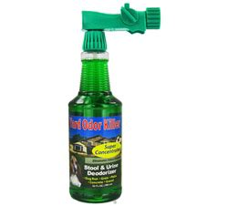 Yard Odor Killer Stool And Urine Deodorizer by Las Novedades Yard Odor Killer Stool Y Urine Deodorizer 194