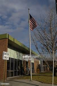 Uniontown Post Office by Uniontown Stock Photos And Pictures Getty Images