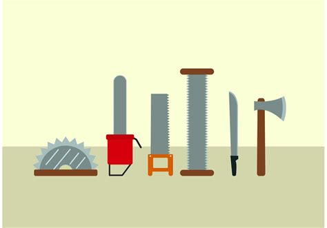 construction tool vectors   vector art