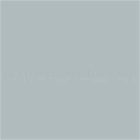 valspar woodlawn silver brook 1000 images about piant colors on pinterest valspar