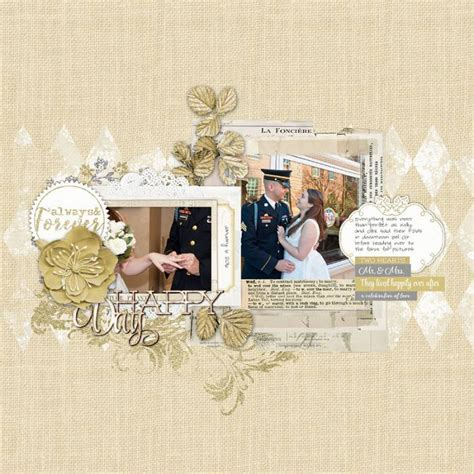 wedding scrapbook album kit i do wedding scrapbooking kit pertiet kits