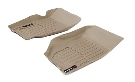 2006 jeep liberty floor mats 2005 jeep liberty floor mats 28 images floor mats for