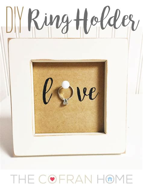 engagement ideas 25 best ideas about engagement gifts on