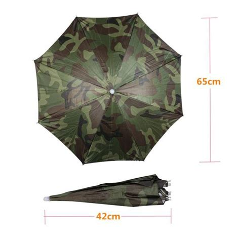 tattoo camo kopen paraplu hoedje kopen i myxlshop