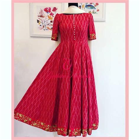 design dress patterns online 17 best images about kurta on pinterest cotton fabric