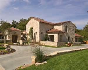 Tuscany Style Homes by Mediterranean Amp Tuscan Style Homes