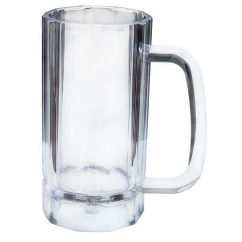 plastic barware g e t enterprises 00086 1 san cl plastic barware 16 oz