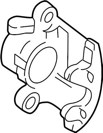 ez go golf cart wiring diagram 1998 ez wiring diagram site