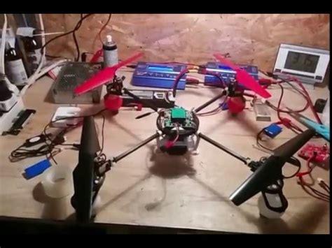 Wltoys Galaxy V262 V333 V353 Quadcopter Parts Frame V353 17 q212 v353n videolike
