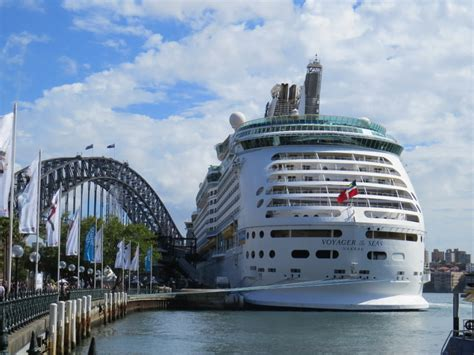 parramatta boat cruise australian adventure day 35 parramatta river cruise
