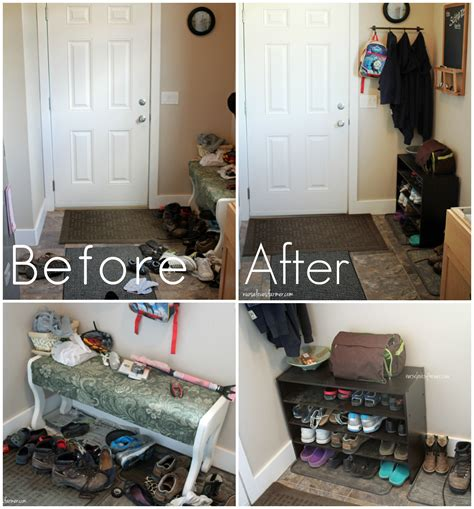 How To Organize Your Room by Impressive How To Organize A Bedroom In How To