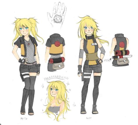 Anime Jaket Style Black Mintao Namikaze Hokage 4 s a sasuke uchiha and naruko uzumaki
