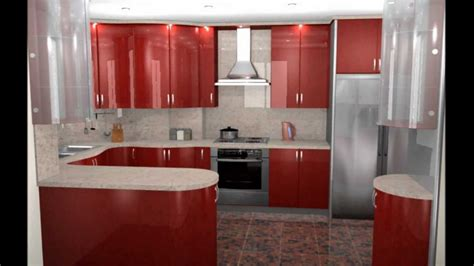 Small Kitchen Ideas Modern Ultra Modern Free Small Kitchen Design Free Ideas For