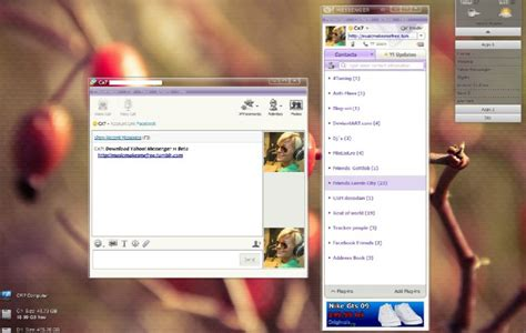 old yahoo layout 2016 old yahoo messenger will stop working after august 5