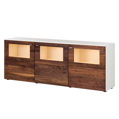 Sideboards Kaufen M 246 Bel Suchmaschine Ladendirekt De