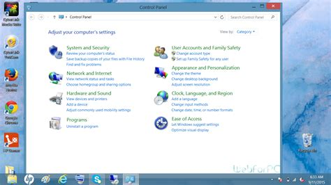 Windows 8 1 64bit windows 8 1 official 32 bit 64 bit iso webforpc