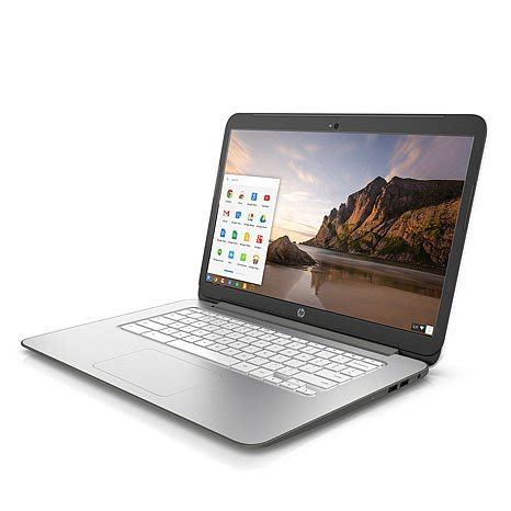 android on chromebook run and install android on chromebook trallis inc