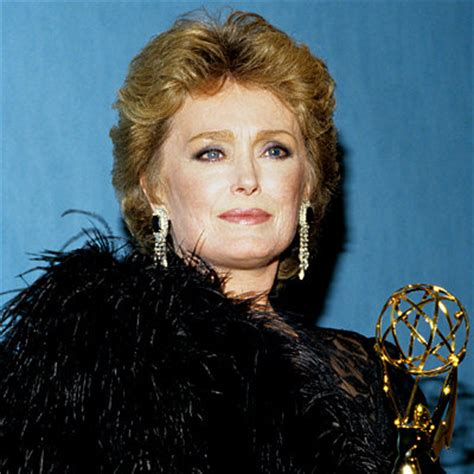 rue mcclanahan and hair rue mcclanahan s changing looks instyle com
