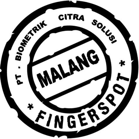 Harga Fingerspot Matrix Series absensi sidik jari mojokerto