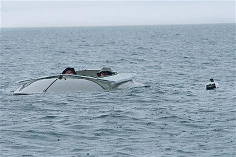 mighty layout boat mighty layout boat plans velera