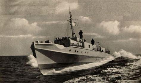 boten german kriegsmarine s boot typen schnellbootnets webseite