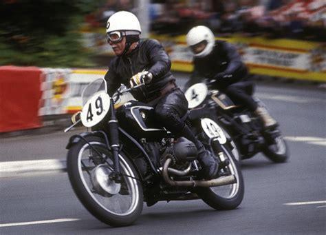 Motorradrennen Wiki by File Bmw 255 Kompressor At 1989 Isle Of Tt Jpg