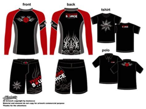 Elegant Playful T Shirt Design Design For Kevin Medina A Company In United States Rash Guard Design Template