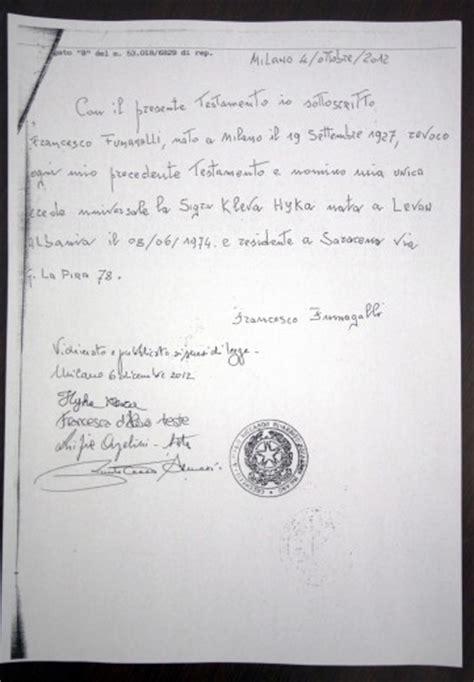 querela di falso testamento olografo falso testamento 1935 dvdrip lawyersthepiratebay