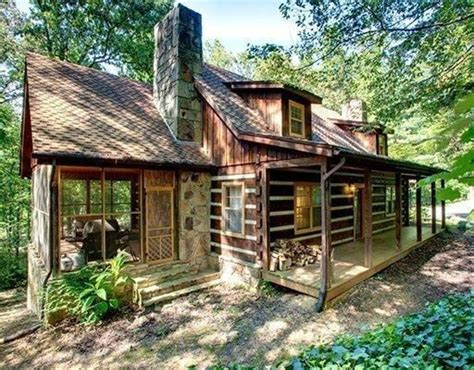 rustic cabin rustic cabin home cabin lake house style