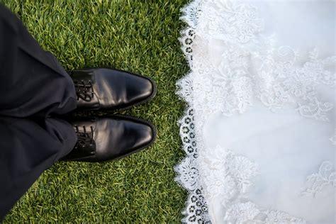 Hochzeitsmode Kaufen by Brautkleid Hochzeitsmode Anzug Kaufen Auf Ruegen