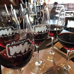 michigan by the bottle tasting room michigan by the bottle tasting room 54 fotoğraf 24