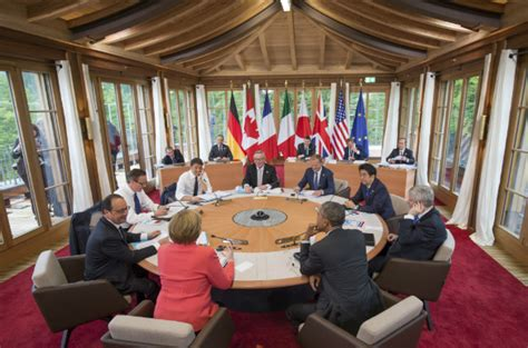 what s on the agenda for the 2016 g7 summit council of