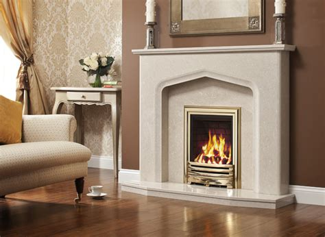 Pictures Of Fireplaces by Elgin Boston Heating