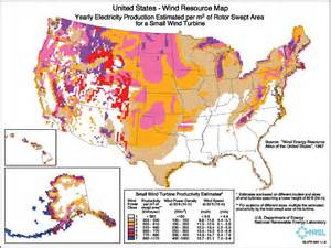 resource map of america renewable energy green plus nuts bolts guide