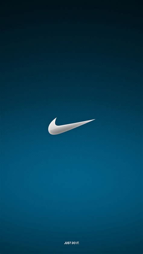 wallpaper for iphone 6 nike nike wallpapers for iphone 4 36 wallpapers adorable