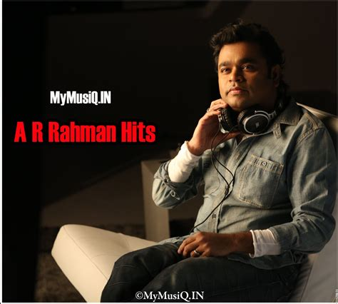 download mp3 ar rahman hanan attaki a r rahman tamil hits a r rahman selected mp3 songs free