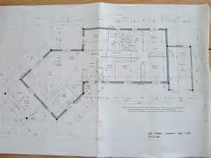 plan plain pied 4 chambres avec suite parentale